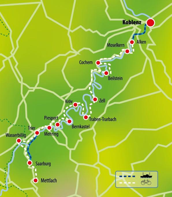 Boat and bike tour: Bike and Barge Germany: Saarburg - Koblenz Koblenz Germany Map on bonn germany map, weil der stadt germany map, mosel germany map, rothenburg ob der tauber, taunus germany map, colditz germany map, lutz germany map, kassel germany map, heligoland germany map, heidelberg germany map, cologne germany map, hellenthal germany map, rhineland germany map, lampertheim germany map, straubenhardt germany map, esens germany map, babelsberg germany map, runkel germany map, austin germany map, wannsee germany map,